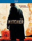 The Hitcher - Remake [Blu-ray] (deutsch/uncut) NEU+OVP