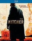 The Hitcher - Remake [Blu-ray] (deutsch/uncut) NEU+OVP