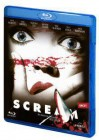 Scream 1 [Blu-ray] (deutsch/uncut) NEU+OVP