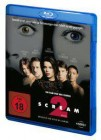 Scream 2 [Blu-ray] (deutsch/uncut) NEU+OVP