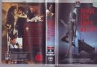 TANGO FÜR EINEN KILLER 1988 RCA11656