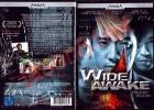 Wide Awake - T�dliches Erwachen / DVD NEU OVP uncut