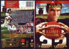 Die Kampfmaschine - Special Edition / DVD NEU OVP uncut