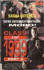 Class of 1999 ( Teil 2 ) Highlight 1993 ( Science Fiction )