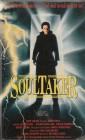 Soultaker ( New Vision - Hartbox 1990 ) Mystik Thriller