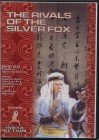 Rivals Of The Silver Fox - US DVD Promo - Gordon Liu Eastern