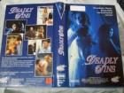 Deadly Sins - Erotik Klassiker - Splendid