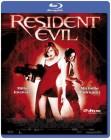Resident Evil 1 [Blu-ray] (deutsch/uncut) NEU+OVP