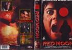 RED MOON - Highscool Horror 98min Großbox mit aufgekl. Cover