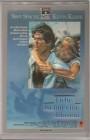 Liebe ist nur eine Illusion ( RCA silber 1986 ) Sammlercover
