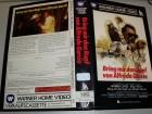 Sam Peckinpah +BRING MIR DEN KOPF VON ALFREDO GARCIA+ Rar !