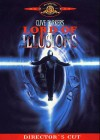 Clive Barkers Lord Of Illusions (deutsch/uncut) NEU+OVP