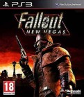 FALLOUT - NEW VEGAS - UNCUT - UK-VERSION - PS3 - NEU+OVP