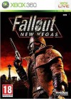 FALLOUT - NEW VEGAS - UNCUT - UK-VERSION - Xbox360 - NEU+OVP