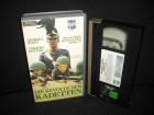 Die Revolte der Kadetten VHS George C. Scott CBS-FOX