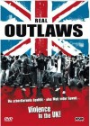 Real Outlaws - Violence In The UK [NSM] (uncut) NEU+OVP