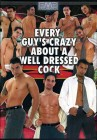 Every Guys Crazy About A Well Dressed Cock - OVP