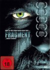 Fragment - Gibt es ein Leben nach dem Tod? ... Angst davor?
