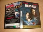 DVD Dante\s Peak VERSANDKOSTENFREI