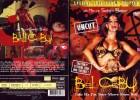 Belcebu / DVD SE im Pappschuber + 4 Karten uncut  OVP 80 min