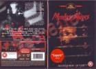 Der Affe im Menschen / DVD NEU OVP uncut Georg A. Romero