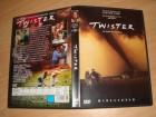 DVD Twister VERSANDKOSTENFREI