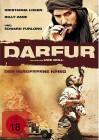 Darfur - Der vergessene Krieg - NEU - OVP