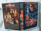 The Vinyard - New Vision - Der Wahnsinn....
