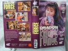 Splendid Video - Dragon Force  - Cynthia Khan