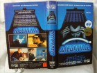 Pacific Video - Megaville - Billy Zane - NO DVD !!