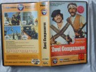 Zwei Companeros - VPS Video - No Dvd