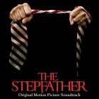 The Stepfather, Original Motion Picture Soundtrack, NEU/OVP