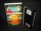 Genocide - Die Killerbienen greifen an VHS Geiselgasteig