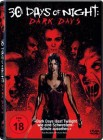 30 Days Of Night 2 - Dark Days (deutsch/uncut) NEU+OVP