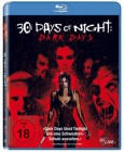 30 Days Of Night 2 - Dark Days [Blu-ray] (deutsch/uncut) NEU
