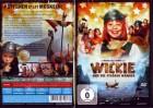 Wickie und die starken Männer / DVD NEU OVP Bully / 2009