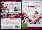 Zweiohrküken / DVD NEU OVP - Til Schweiger, Nora Tschirner