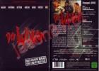Der WiXXer - Deluxe Edition / 2 DVDs NEU OVP / Kalkhofe