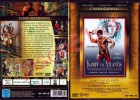 Cinema Colossal - Kampf um Atlantis / DVD NEU OVP uncut