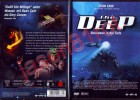 The Deep - Showdown in der Tiefe / DVD NEU OVP uncut