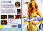 Bottoms Up / OVP uncut Paris Hilton - Ab 50,00 E Versandfrei