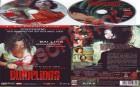 Dumplings - Delikate Versuchung - Special Edition / NEU OVP