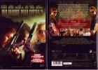Der blutige Pfad Gottes 2 / DVD NEU OVP uncut