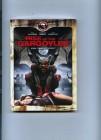 Rise of the Gargoyles, USA - FASSUNG, uncut, NEU/OVP