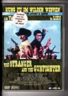 The Stranger and the Gunfighter - Lee van Cleef