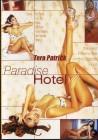 Paradise Hotel - Tera Patrick - OVP