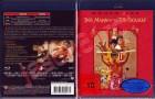 Der Mann mit der Todeskralle / Blu Ray Disc NEU OVP uncut