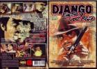 Django - Ein Sarg voll Blut / DVD NEU OVP G. Carnimeo