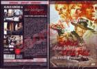 Sarg der blutigen Stiefel - Special Uncut Version / DVD NEU