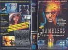 Nameless - Total Terminator (Großcover,Toprarität)